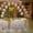 Доставка Гелиевых шаров 25-38-63 в Барнауле #203617