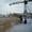 ЛесПромХоз в Алтайском крае. #362711