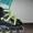 коньки роликовые #364367