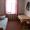 Сдаю комнату на подселение на Матросова #344106