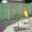 Качели двойные,  качели уличные,  качели садовые,  песочницы для детских садов. #538971