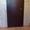 Отделка  дверных проемов,  межкомнатных проемов,  арок #801197