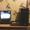 Мощный игровой компютер(4х ядерный i5,  8 ГБ оперативки,  SSD,   видеокарта на 1ГБ) #1047047