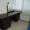 Стол письменный из натуральной берёзы на заказ у производителя #1073318