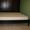 Кровать двухспальная из натурального дерева. Берёза - цвет венге.  #1073322