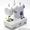 мини швейная машинка- Зимбер многооперационная #1199992