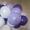 Доставка гелиевых шаров в Барнауле #1242142