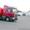 Заказ бензовоза 40 куб. м. Услуги #1366174