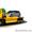 Услуги эвакуатора. Эвакуируем легковые,  грузовые автомобили. #1366140