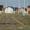 Продам земельный участок п. Центральный,  Барнаул #1486955