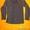 Рубашки для мальчика. рост 140-146. Б/у. в очень хорошем состоянии. Длина рукава #1577975