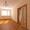 Новые однокомнатные квартиры от застройщика в Барнауле #1636630