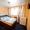 Гостиница в Барнауле с недорогими номерами-студиями #1651108