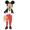 Ростовая кукла «Микки Маус» #1657919