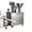 Формовочная пельменная машина НМ-769 #1660455