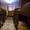 Комфортные койко-места в хостеле Барнаула #1667474
