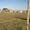 Продам земельные участки п. Центральный,  Барнаул #707325