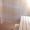 Ремонт и отделка бань,  саун,  загородных домов #1634640