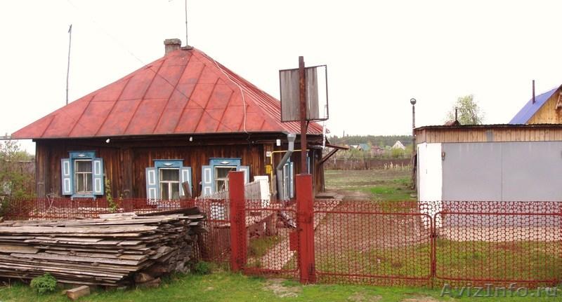 дома в барнауле сайт с фото