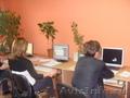 Компьютерные курсы и бизнес-семинары