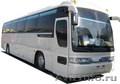 Автобусы Kia,Daewoo, Hyundai, в наличии в Омске. - Изображение #3, Объявление #263213