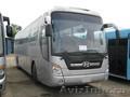 Автобусы Kia,Daewoo, Hyundai, в наличии в Омске. - Изображение #2, Объявление #263213