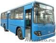 Автобусы Kia,Daewoo, Hyundai, в наличии в Омске. - Изображение #5, Объявление #263213