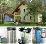Водоочистка и водоподготовка. Барнаул.