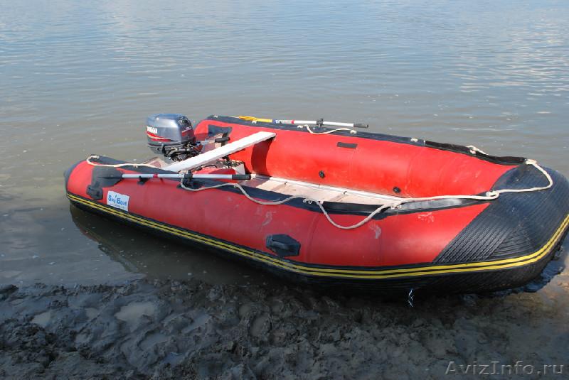 лодка пластиковая барнаул