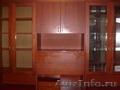 Набор мебели Карасун2