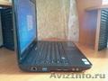 Продаю Ноутбук emachines e725-452g32mikk 15.6