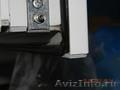 Замена уплотнителя, фурнитуры на окнах ПВХ.