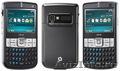 Asus M530W 3G WI-FI Bluetooth smart phone