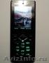 Nokia 7900 Prizma