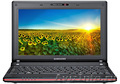 Продаю Нетбук Samsung N145-JP02