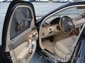 Прокат авто Mercedes-Benz S 500 LOng в Барнауле