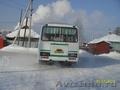 Автобус ПАЗ 32054 продам!!!!