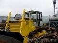 Продаём бульдозер Т-170 цена 2 850 000 руб. в Барнауле