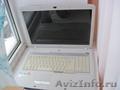 Ноутбук мощный 2 ядра,  4Гб памяти,  500 Гб винчестер Acer ASPIRE 7720G Идеал.сост