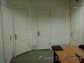 Офис 76 м.кв. ул. Бабуркина 11