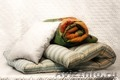 двухъярусные металлические кровати недорого, одноярусные кровати для больниц - Изображение #7, Объявление #695592