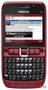 Nokia E-63 смартфон