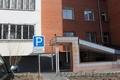 Офисное помещение г.Барнаул,  ул.Попова,  100