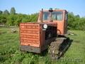 Продам Трактор Т-4А. 1999г.в.