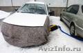 Отогрев-Авто в любой мороз