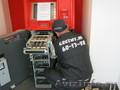Перевозка и установка банкоматов Профессионально.Быстро.Бережно.