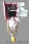 Фильтры тонкой очистки топлива Separ 2000,  продажа и установка
