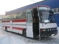 Заказ Автобуса Сетра