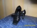 Обувь женская 35 - 37 размер