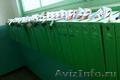 Рассылка листовок в почтовые ящики в Барнауле